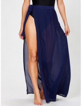 Full Length Sarong