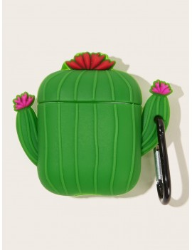 Cactus Design Air-Pods Charger Box Protector
