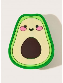 Avocado Design USB Charger Protector