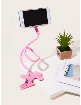 Long Arm Phone Holder