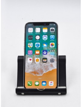 Adjustable Phone Holder